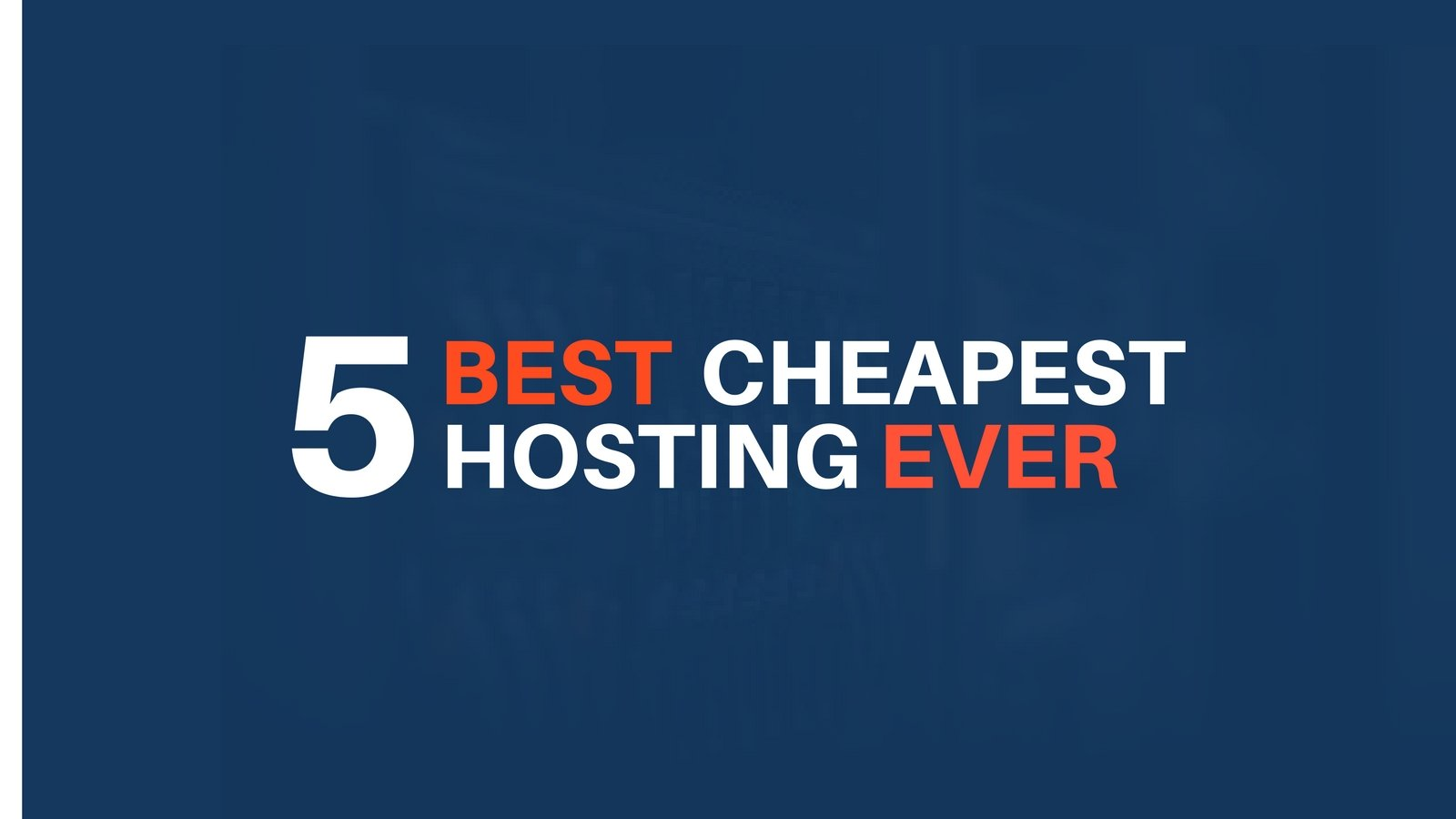 5-BEST-CHEAPEST-HOSTING